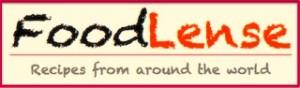 Food Lense1