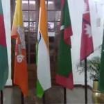 saarc flags11
