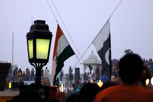 (Photo by Giridhar Appaji Nag Y, CC License)