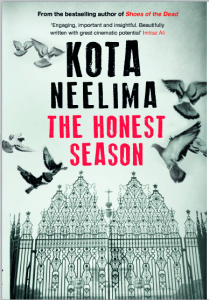 Honest season