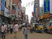 Breaking Sri Lanka's Economic Gridlock