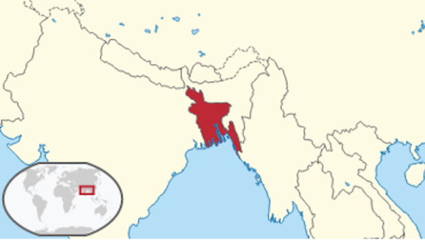 (Map via Wikimedia Commons)