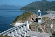 View from India: Dams Pakistan Will Build…