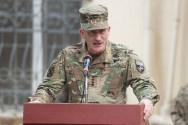 Is Gen Nicholson Chasing Mirage in Afghanistan?