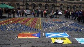 Spain's Kosovo-Catalonia Conundrum