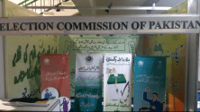 Will Elections be Delayed in Pakistan?