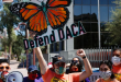 Supreme Court Ruling on Dreamers Sends a Clear Message to the White House