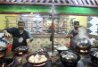 Food Lens: The Famous Charsi Tikka of Peshawar