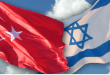 Relations with Israel: Can Pakistan Learn from China and Turkey?