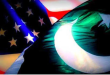 What is the Future of US-Pakistan Relations under Biden?
