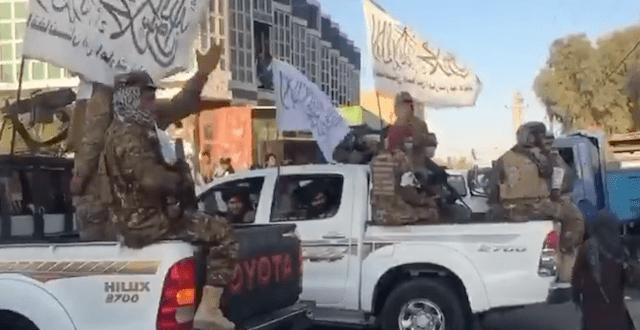 Western Allegiance to Majoritarian Rule on Trial