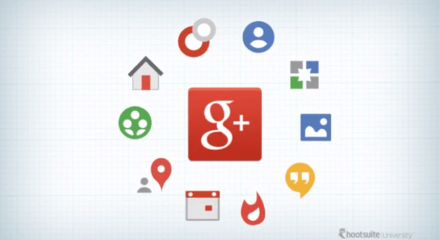 Create-a-Google-Plus-Page-620x339