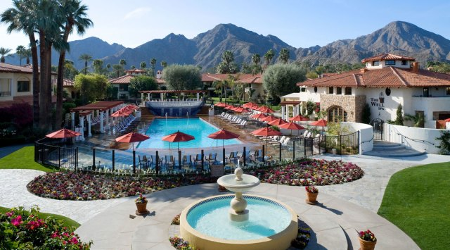 Resort-View-Towards-Mountain