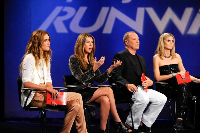 project-runway-off-the-track-judges