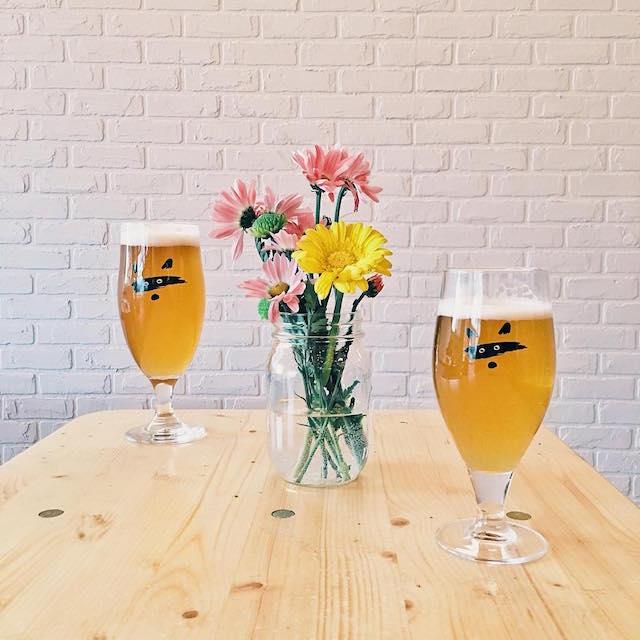 Bandit Brewery (Image: Instagram/@bandit_brewery)