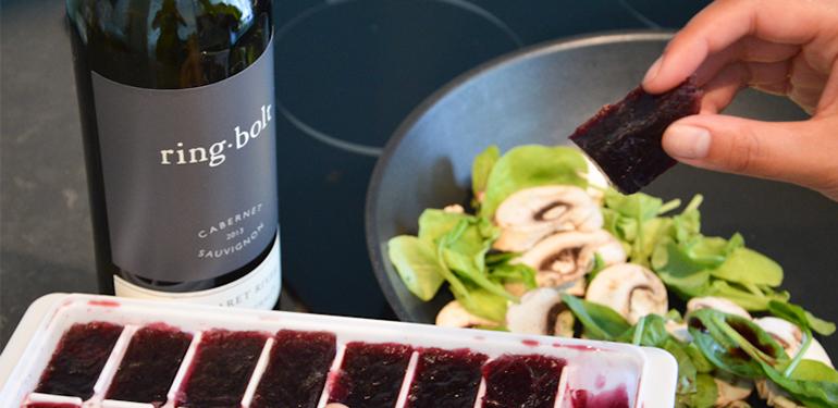 ringbolt wine hacks