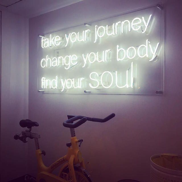 soulcycle is coming to toronto