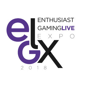 TheEnthusiast Gaming Live Expo