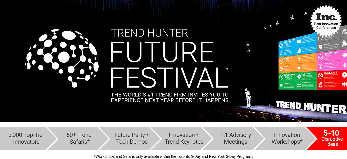 Future Festival