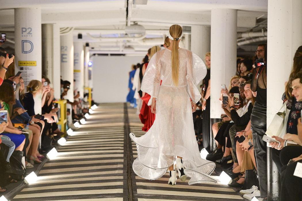 TFW 2018 - Toronto Fashion Week - Editor's Picks | View the VIBE Toronto