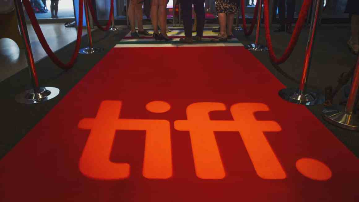 TIFF 2018 - Ultimate Guide | View the VIBE