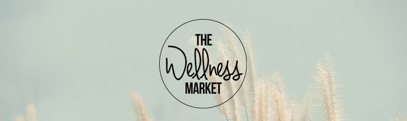 The Wellness Market