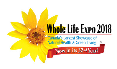 Whole Life Expo