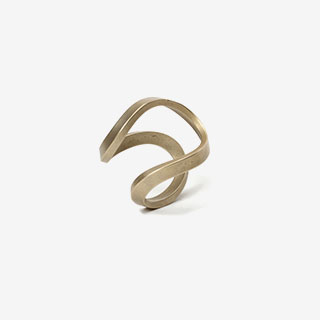 goop Brass Bottle Opener - View the VIBE