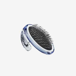 ConairPet Gentle Slicker Brush - View the VIBE