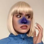 Top 10 Last Minute Halloween Costume Ideas Trending On Tiktok View The Vibe