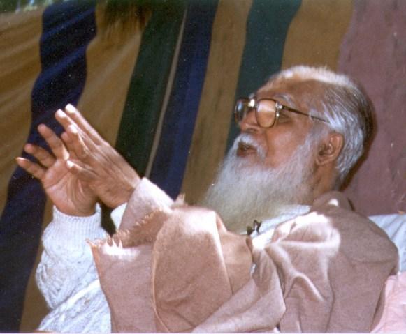 guru nitya chaitanya.jpg