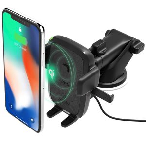 best phone holder for car