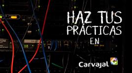 Carvajal Estudiantes Viewy Realidad Virtual
