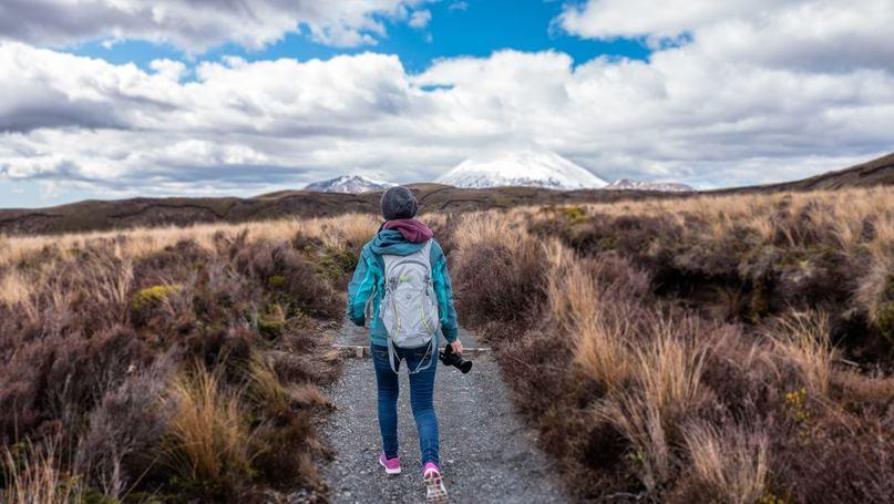 VR en turismo: Cómo crear campañas de marketing de realidad virtual en esta industria