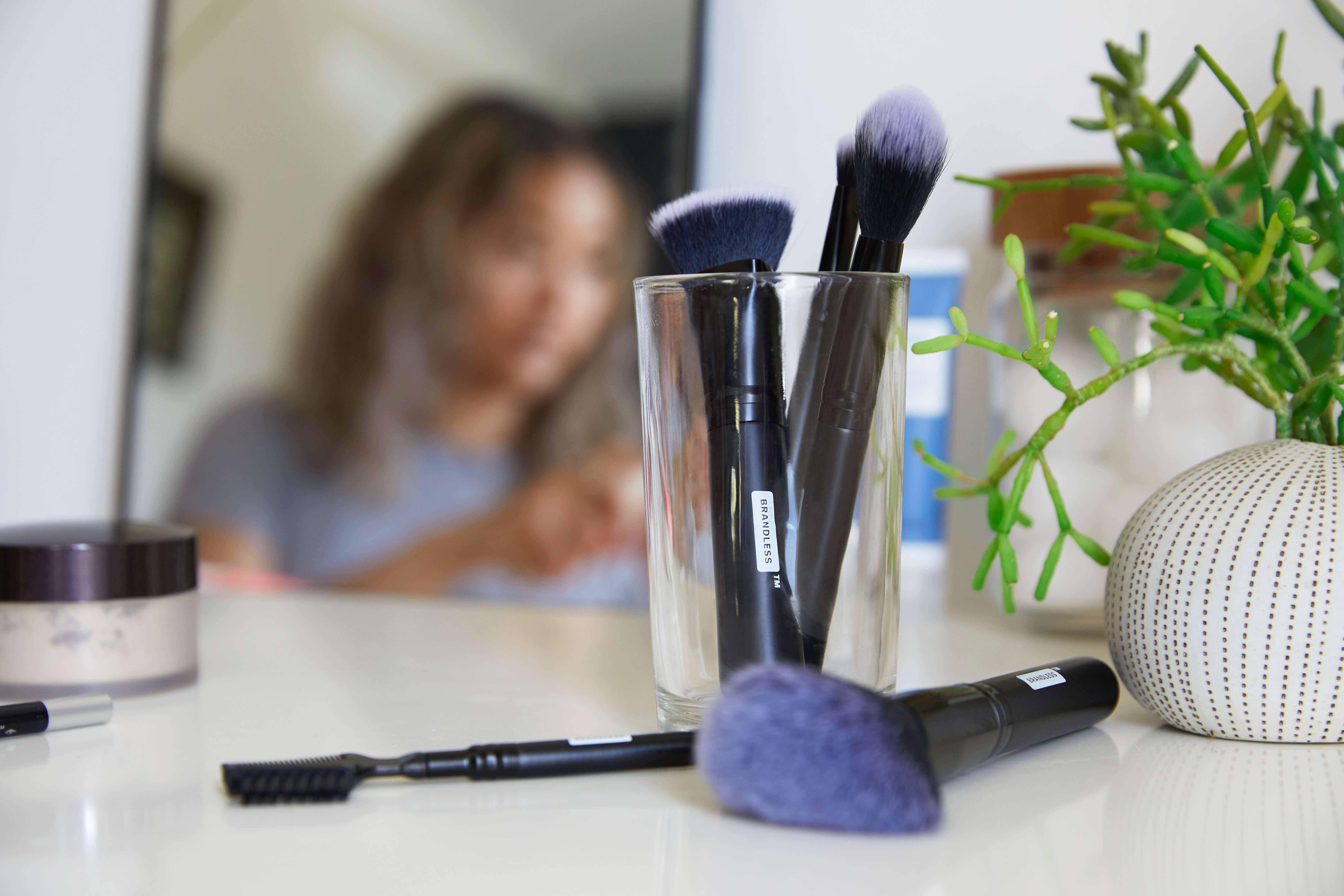 Realidad Aumentada (AR): ¿Futuro del sector de belleza?