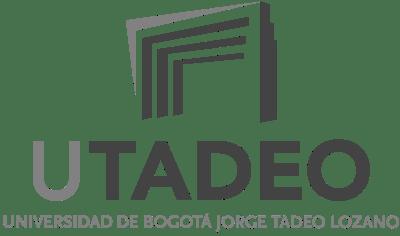 articulo realidad virtual colombia viewy tadeo lozano