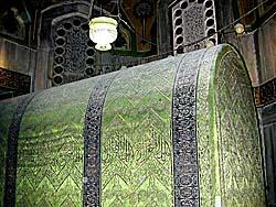 Abraham's Tomb.jpg