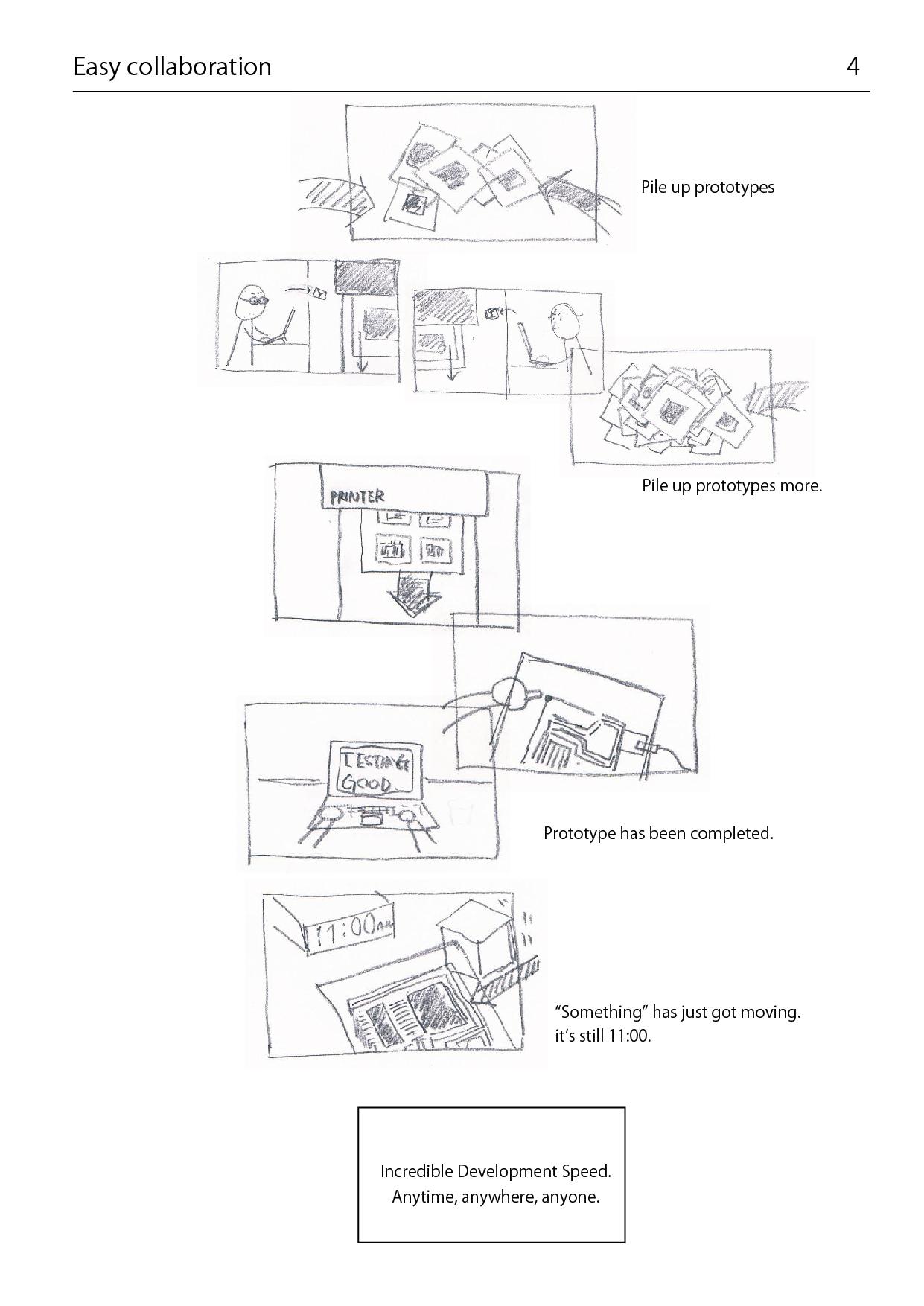 storyboard_easy-c_04