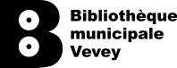 Bibliothèque municipale Vevey