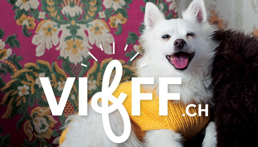 VIFFF – Vevey International Funny Film Festival