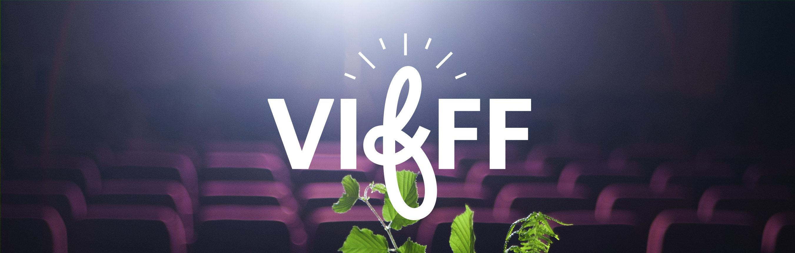 VIFFF- Vevey International Funny Film Festival