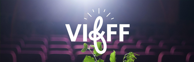 VIFFF- Vevey International Funny Film Festival