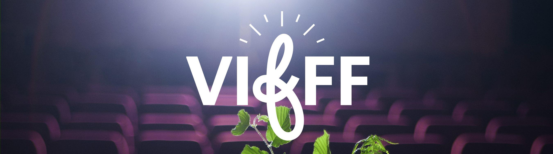 VIFFF – Vevey International Funny Film Festival