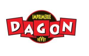 Imprimerie Dagon