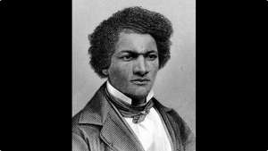 061312-national-black-history-denmark-Vesey_jpg_custom1200x675x20