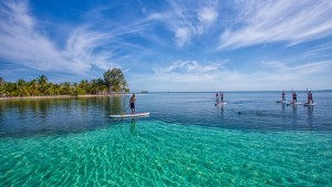 belize-sup-best-of-travel-island-expeditions