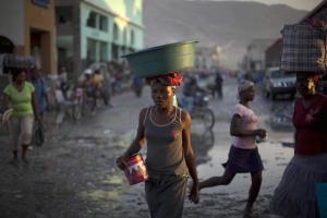 haiti02