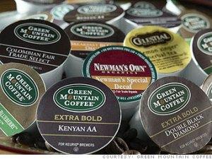 green_mountain_coffee
