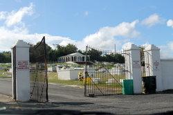 kingshill cemetery