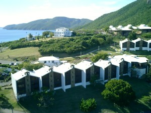 university-virgin-islands STT